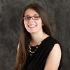 Hannah Scalzetti-3728_pp