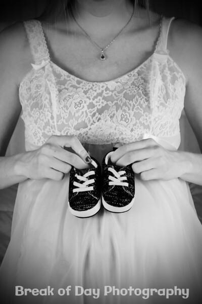Hanna's Maternity