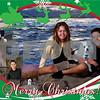 ACE backerphoto Merry-Christmas-2