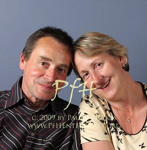 Happy Family Photos