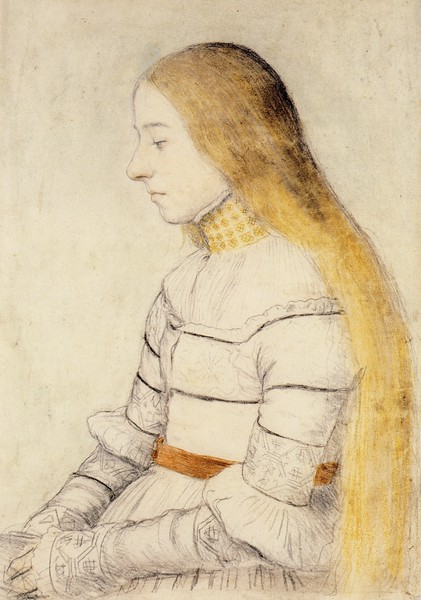 Anna_Meyer,_by_Hans_Holbein_the_Younger