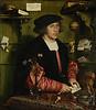 Hans_Holbein_der_Jüngere_-_Der_Kaufmann_Georg_Gisze_-_Google_Art_Project
