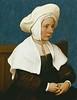 Hans_Holbein_d J _-_Bildnis_einer_Frau_(ca 1532)