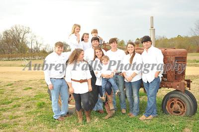 Harris Family 2012 029