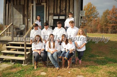 Harris Family 2012 016