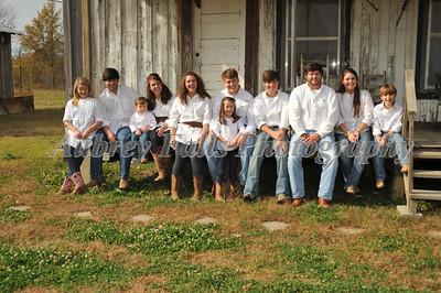 Harris Family 2012 009