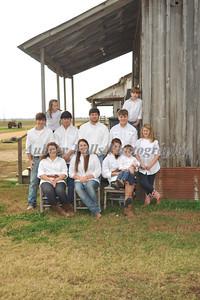 Harris Family 2012 021