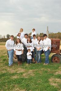 Harris Family 2012 041