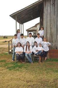 Harris Family 2012 027