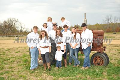 Harris Family 2012 032
