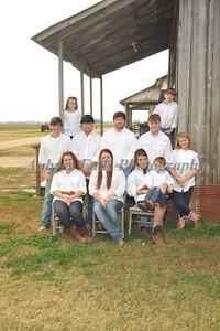 Harris Family 2012 018
