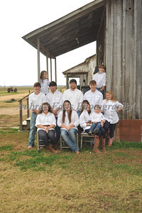 Harris Family 2012 026