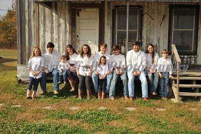 Harris Family 2012 004