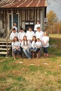 Harris Family 2012 012