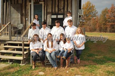 Harris Family 2012 015