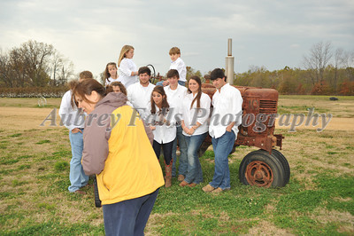 Harris Family 2012 035