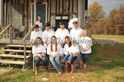 Harris Family 2012 014