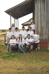 Harris Family 2012 023