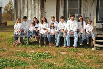 Harris Family 2012 008