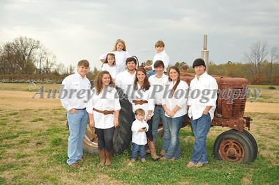 Harris Family 2012 036