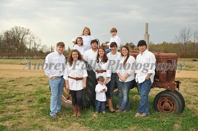 Harris Family 2012 039
