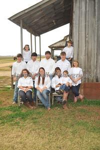 Harris Family 2012 019