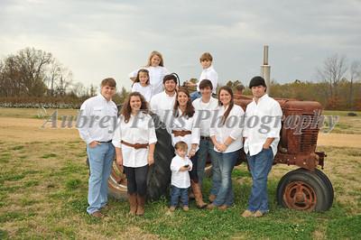 Harris Family 2012 037