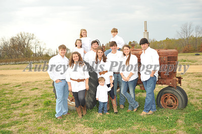 Harris Family 2012 033