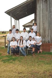 Harris Family 2012 022