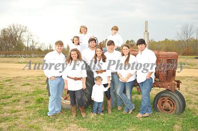 Harris Family 2012 030
