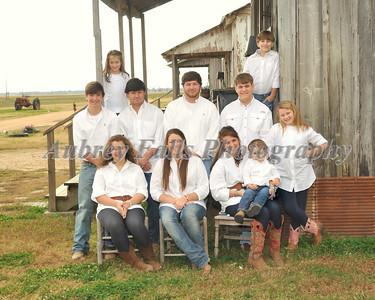 Harris Family 2012 024D 16x20