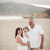Harris Family Portraits_042