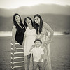 Harris Family Portraits_049