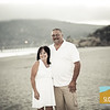 Harris Family Portraits_053
