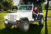 SLR_9340 LWF 4x6 copy