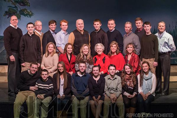 Hartmann Family Xmas2012-28