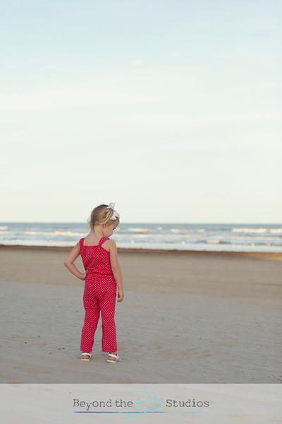 Harvey Beach