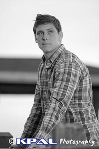 Hayden Griffitts-46