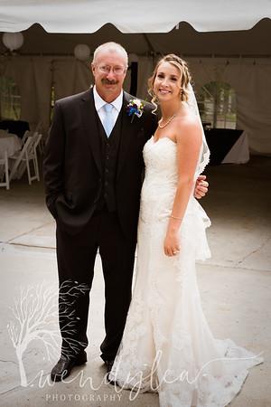 wlc Stevens Wedding 642019