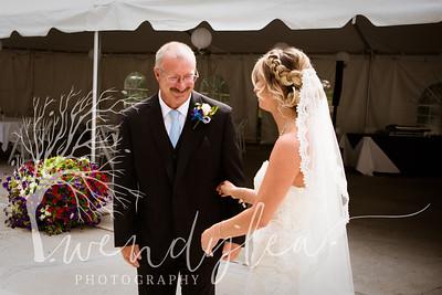 wlc Stevens Wedding 502019