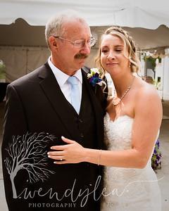 wlc Stevens Wedding 552019