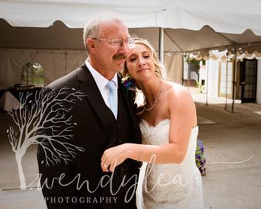 wlc Stevens Wedding 532019