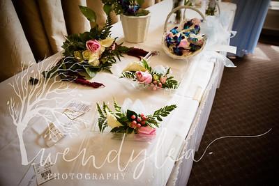 wlc Stevens Wedding 312019