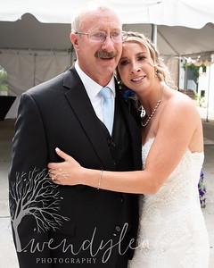 wlc Stevens Wedding 542019
