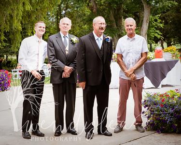 wlc Stevens Wedding 292019