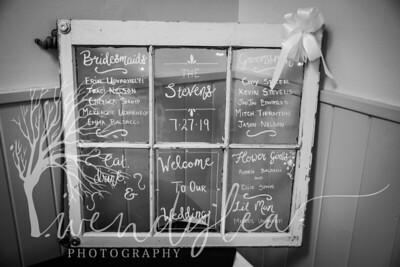 wlc Stevens Wedding 122019