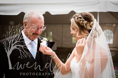 wlc Stevens Wedding 672019