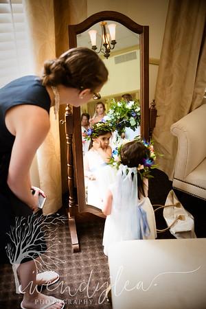 wlc Stevens Wedding 492019