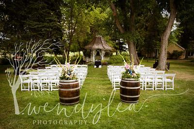 wlc Stevens Wedding 222019