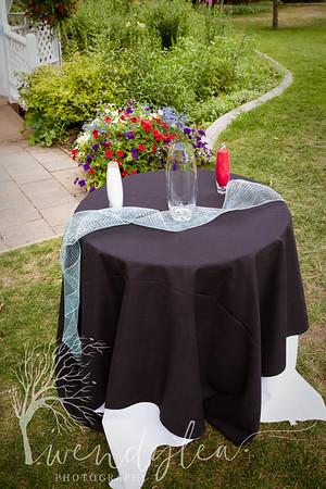 wlc Stevens Wedding 242019